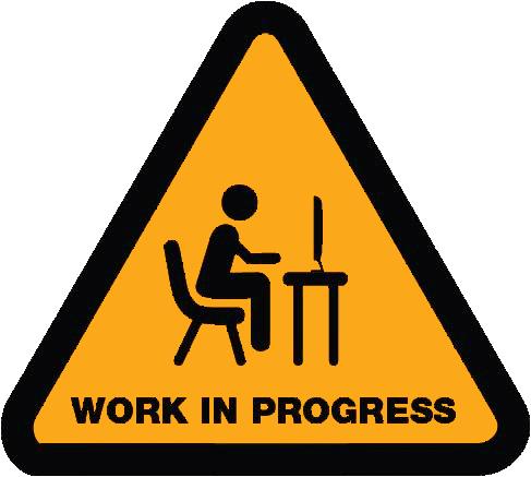 Work_In_Progress (1)