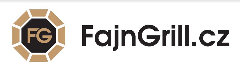 fajngrill